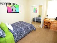 Sublet.com Listing ID 2528205. available may 20th.