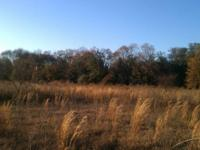 $48000 12.74 acres of LAND AVAILABLE Colquitt, GA