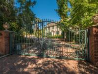 First time On Market in 16 Years ! A landmark estate on