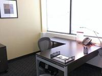 Brand-new office space in Blue Bell now available. We
