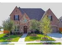 """FAIRFIELD - This home is the """"636D (with Media, Stone"""