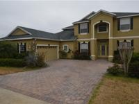 Terrific 5br/3ba Engle Built Home Located in the Sought