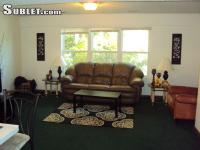 Sublet.com Listing ID 2526173. This apartment has a