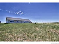 MOTIVATED SELLER! 35+ ACRES, CLOSE TO TOWN! SPACIOUS