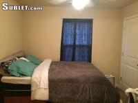 Sublet.com Listing ID 2545087. this is a 4 bedroom