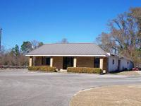 SIMPLY $124,900 - On Molino Rd merely East of 95A; this