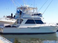 Please call owner Bettyann at . Boat is in North