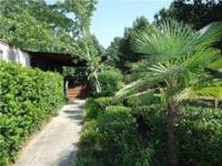 Beautiful country setting on 1.5 acre lot. Tons of
