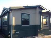 Year 2002 Golden West, 1392 sqft, 3 beds, 2 full baths