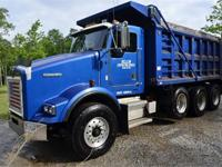 Dump trailer for sale in alabama classifieds buy and - Birmingham craigslist farm and garden ...