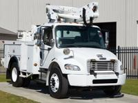 FREE DELIVERY!!30 Day/3000 Mile Warranty!Altec AT37G
