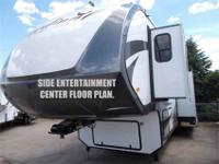 2014 FOREST RIVER CARDINAL 3030RS, , 2014 forest river