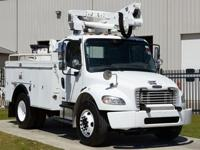 FREE DELIVERY!! 30 Day/3000 Mile Warranty! Altec AT37G