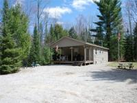 Are you searching for some fantastic hunting acreage