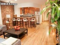 Fabulous 2 Bedroom/2 Bath Two-Story Apartment in