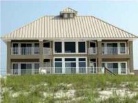 Special offer July 16-23, 2011 $4900 plus tax &