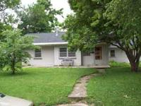 Two bedroom, one bathroom house for sale in Palmyra,