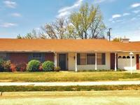 4909 N Utah Avenue, Oklahoma City, OK 73112 Location: