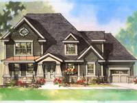 Landis Homes is pleased to offer this striking proposed