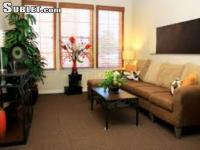 Sublet.com Listing ID 2552998. Fully furnished room for