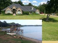 On Carter Lake in south College Station, available