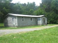 BUY THIS 4 bedroom, 1 bath home with 11.8 acres