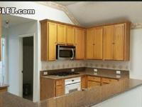 Sublet.com Listing ID 2558402. Shared Accommodation