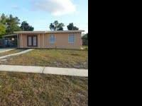 8 5 3 Roberts Blvd, Deltona, FL 327253 Bedroom 1
