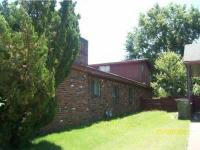 $49,900. This is a 5 bedroom 3.5 bath brick house near