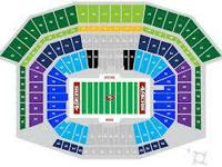 Selling 49ers Hard tickets for the 49ers vs Chicago