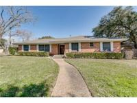 Large completely renovated 4 bed 2.5 bath home with