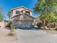 Gorgeous newly updated 4 bedroom + LOFT, w/ Gated POOL