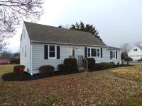 Splendid cape cod on .29 ac corner lot in beautiful