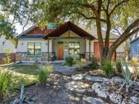 Wonderful home in the heart of Crestview! Fabulous