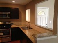 Brand New Renovations (select apts.), Near shopping,
