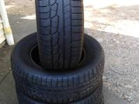 "I have four 265 65 17"" tires extra load suv high end"