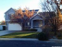 ** Former Model Home ** in Saratoga Springs Resort