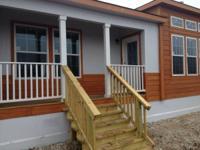 Custom-made Developed 4 Bedroom 3.5 Bath Residence. Two
