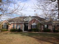 REMARKABLE HOME IN QUAIL RIDGE $269,900.  Need a
