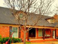 3708 Patterson Dr, Amarillo, TX 79109. Absolutely