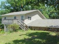 This extremely well maintained earthberm home could be