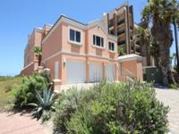 Tortuga Beach Condo. The Tortuga Beach is among the
