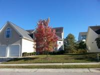 4br - 2345 ft2 - Beautiful 4 bdrm 3 bath 2,578 sq 2 car