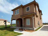 Located on one of Port Aransas's quietest areas of the