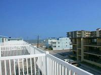 READILY AVAILABLE WEEK OF LABOR DAY ONLY !!!!  4br -