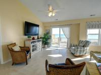 Come stay at Sandpiper Landing in Surf City, Topsail