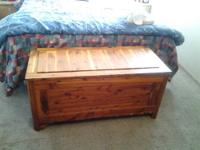 4 drawers chest Just took out of box...asking $150.00