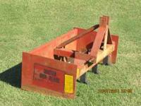 4ft box blade Classifieds - Buy & Sell 4ft box blade across the USA