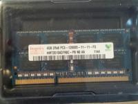 Type:MemoryType:Laptop MemoryAFFORDABLE COMPUTER REPAIR