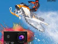 Buy Director 4K - A 4K Action Camera | GoVision USA